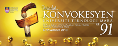 BANNER_WEB_UiTM_-_KONVO_91_1903px_x_750px-01.png
